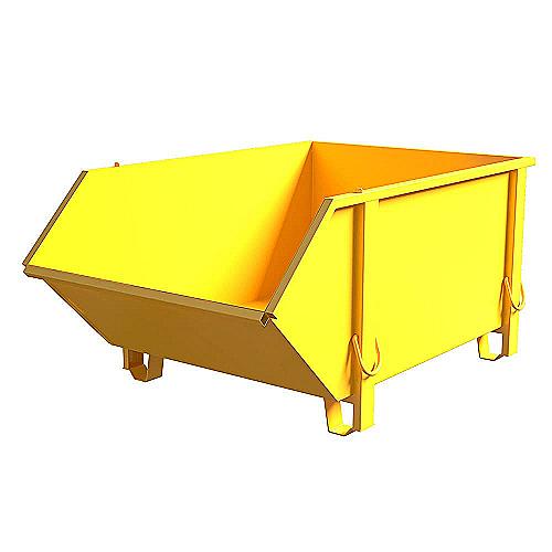 Контейнер для строительных материалов - 42