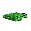 Монтажная платформа для погрузчика WP450