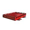 Монтажна платформа | Люлька для навантажувача WP450