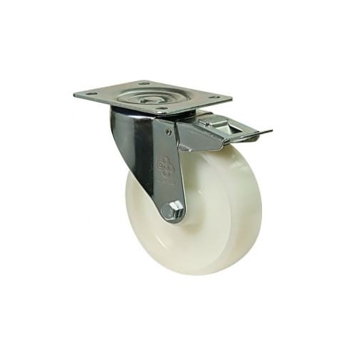 Монтажная платформа | Люлька для погрузчика WP150 - 0