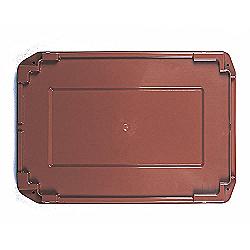 Крышка для ящика М50