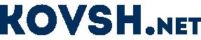 KOVSH.NET